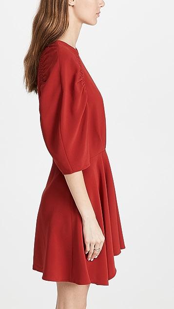 IRO Nura Dress