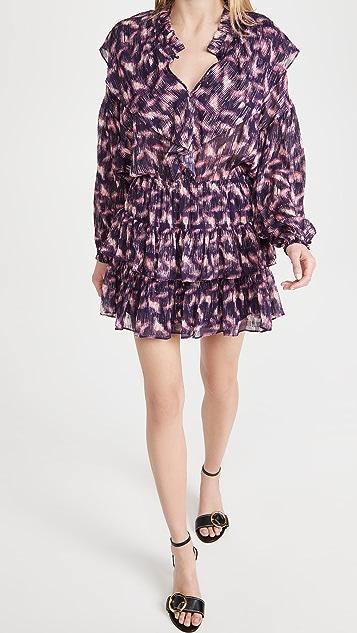 IRO Tyga Dress