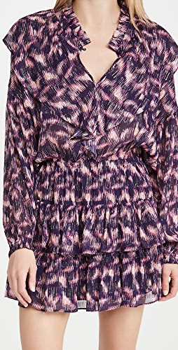 IRO - Tyga Dress