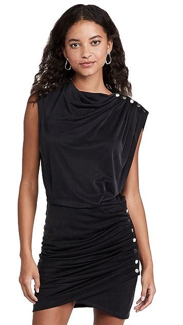 IRO Manaia Dress