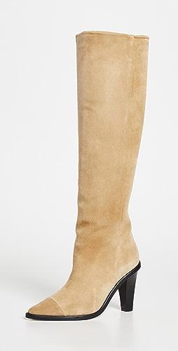 IRO - Drova Boots