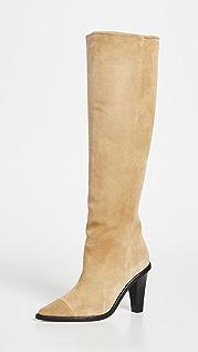 IRO Drova Boots