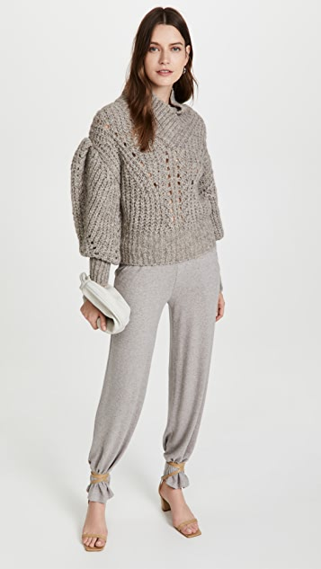 IRO Qualya Sweater