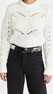IRO Quane Sweater