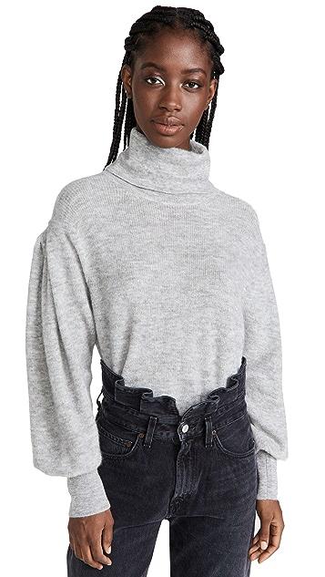 IRO Edyna Sweater