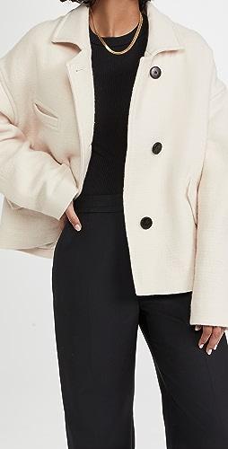 IRO - Jourdan Jacket