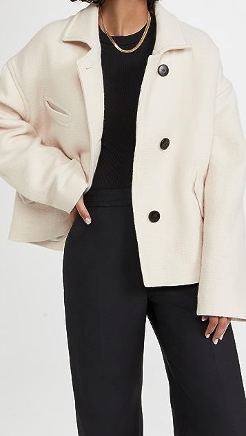 IRO Jourdan Jacket