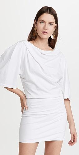 IRO - Palmero Dress