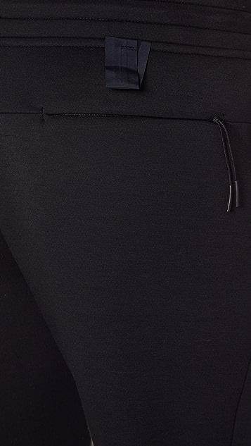 Isaora Neo Sweatpants V3