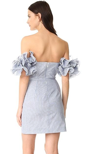 ISLA Juliette Dress