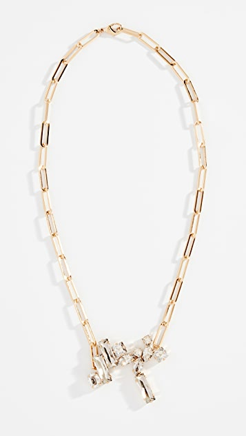 Isabel Marant Collier Simone Necklace