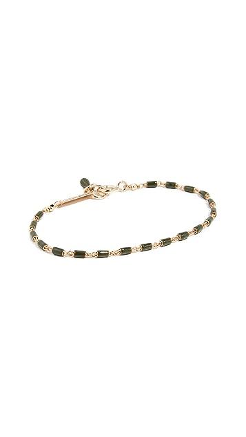 Isabel Marant Casablanca Strand Bracelet
