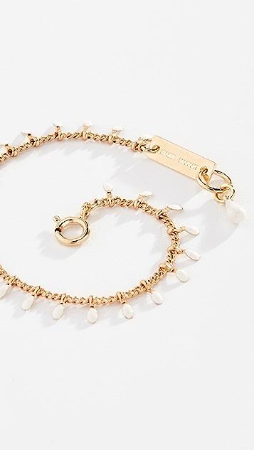 Isabel Marant Casablanca Beads Bracelet