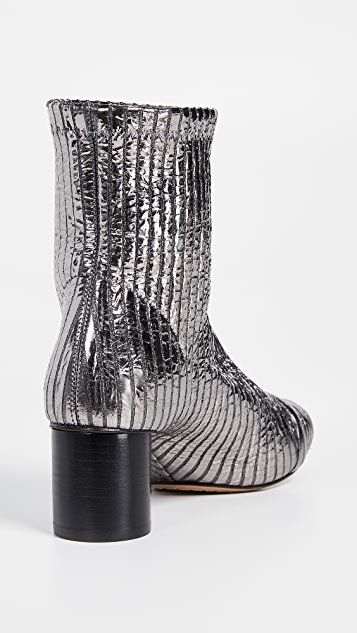 Isabel Marant Datsy Booties