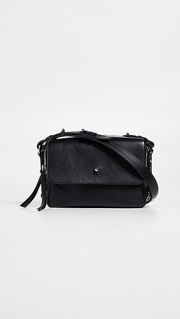 Isabel Marant Tinken Camera Bag