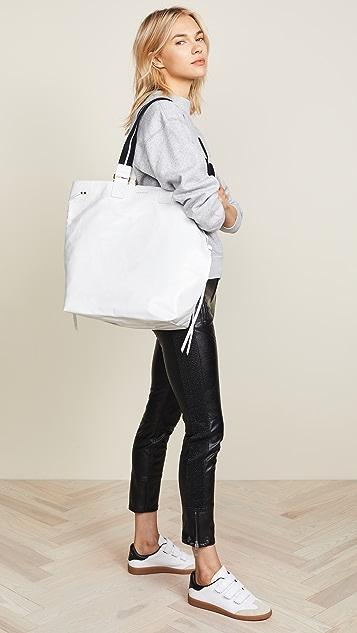 Isabel Marant Doogan Shopper Bag