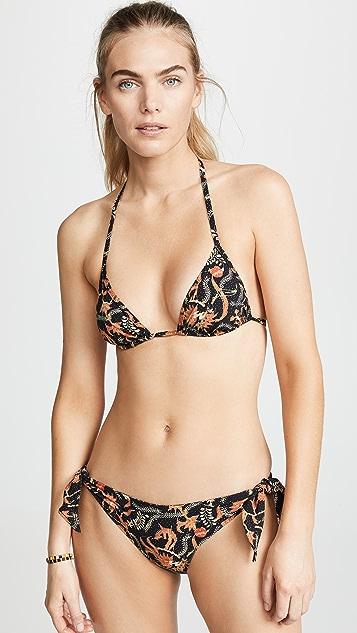 Isabel Marant Sukie Bikini Bottoms