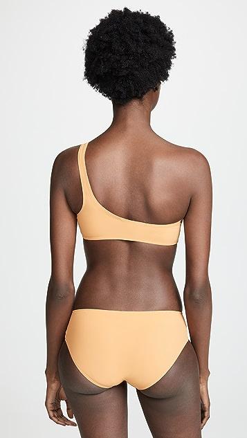 Isabel Marant Salome Bikini Top