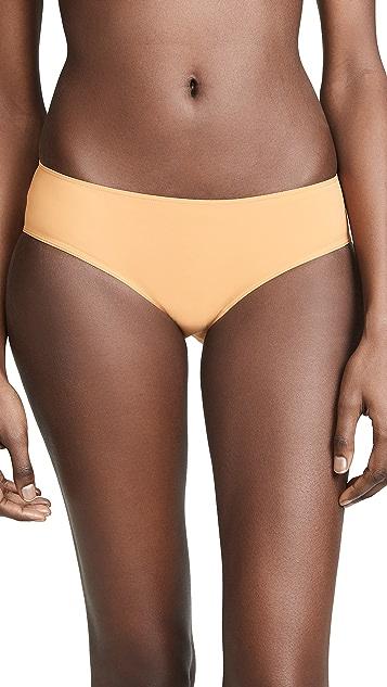 Isabel Marant Sackett Bikini Bottoms