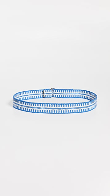 Isabel Marant Nyess Belt