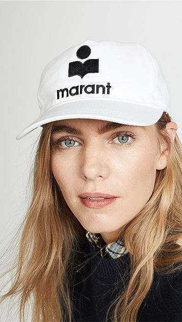 Isabel Marant Шляпа Tyron