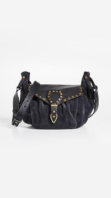 Isabel Marant Sinley Bag