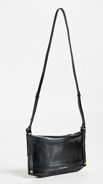 Isabel Marant Drissa Bag