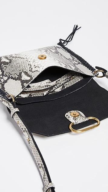 Isabel Marant Sinky New Bag