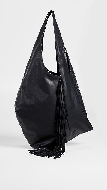 Isabel Marant Eenda Bag