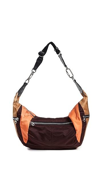 Isabel Marant Nilwey Bag