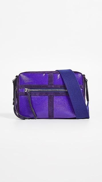 Isabel Marant Tinken Bag
