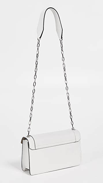 Isabel Marant Skamy Bag