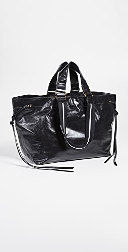 Isabel Marant - Wardy New Bag