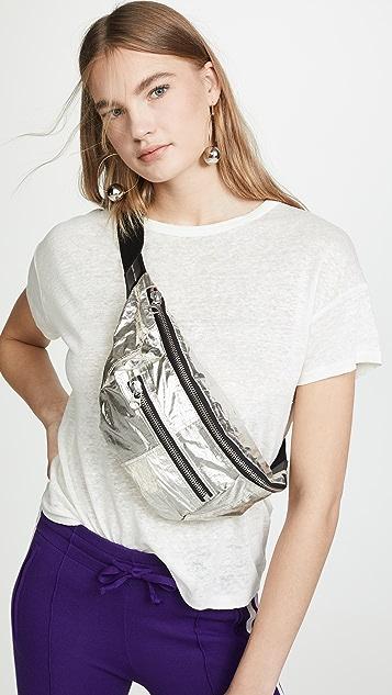 Isabel Marant Noomi Bag