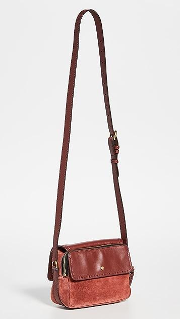 Isabel Marant Tinsen Bag