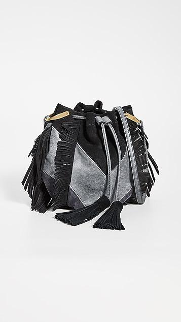 Isabel Marant Kylio Bag