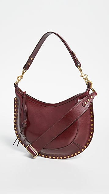 Isabel Marant Naoko Bag