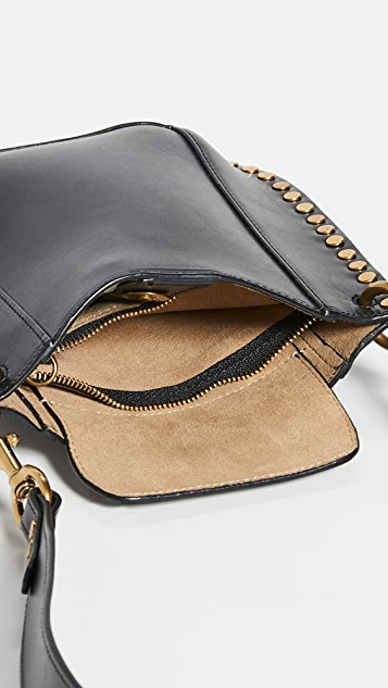 Isabel Marant Nasko New Bag