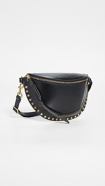 Isabel Marant Skano Belt Bag