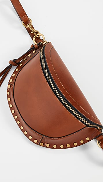 Isabel Marant Skano Belt Bag