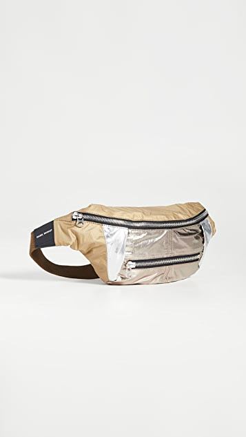 Isabel Marant Belt Noomi Belt Bag