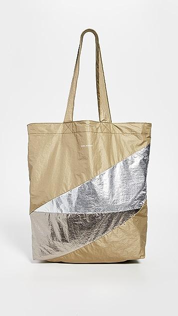 Isabel Marant Woom 手提袋