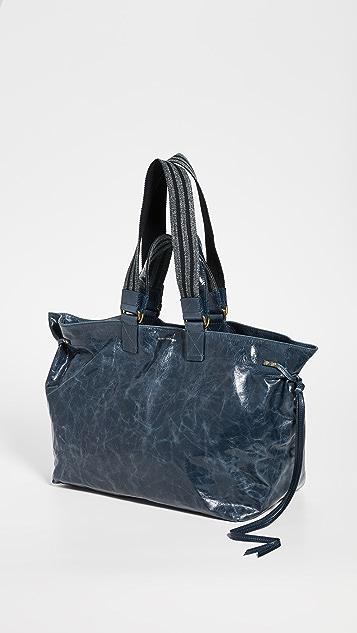Isabel Marant Wardy New Bag