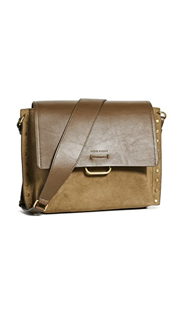 Isabel Marant Asli Bag