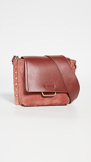 Isabel Marant Kleny Bag
