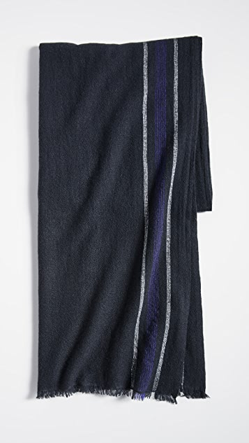 Isabel Marant Vadim 羊绒围巾