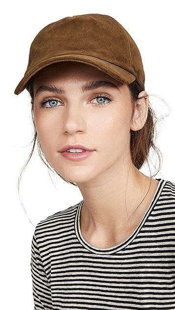 Isabel Marant Tyron Hat