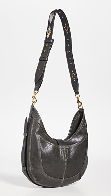 Isabel Marant Kaliko Bag