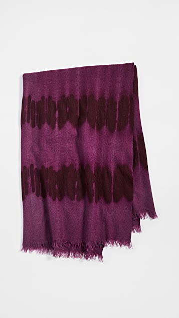 Isabel Marant Gracie 围巾