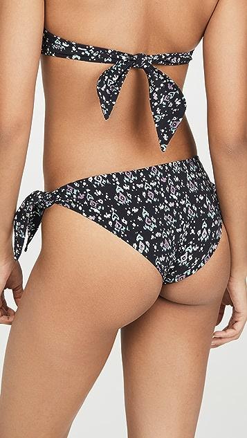 Isabel Marant Sukie Bikini Bottom